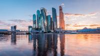 Moscow-Domains - das Feintuning des Marketings in Russland
