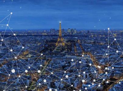 Panda Security und der ,,Paris Call''