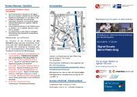 [PDF] Einladungsflyer Digital Scouts
