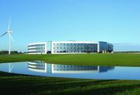 Widex Headquarter Dänemark