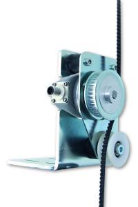 WA1906 Wachendorf Silent Move Compact 01