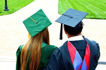Masterclasses und Hochschulkurse als Inhouse Angebot