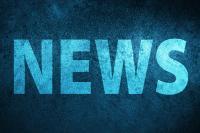 Der neue Newsletter von AirITSystems ist online!