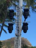 First Proteus Hybrids™ land in the Hawaiian Islands to Eggshell Light Company