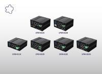 LYNX-6000 Series