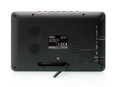 Produktbild XORO PTL900 Back