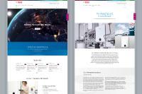Die neue Bosch Thermotechnik Website