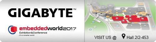 GIGABYTE-EW2017