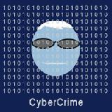 Cybercrime und Cybersicherheit