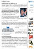 [PDF] Pressemitteilung: Arthrosebeschwerden in der Coronazeit - was tun?