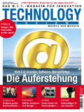 Technology Review 3/2006