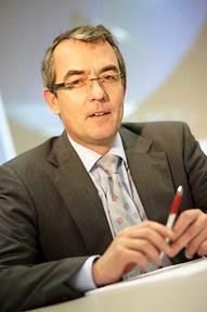 Dr. Dietmar Hunold