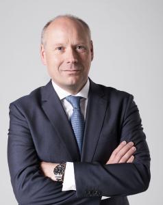 Meinolf Brauer