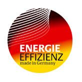 Neues Serviceangebot der Exportinitiative Energieeffizienz