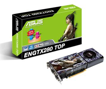 ENGTX280 TOP Hires