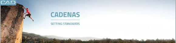 CADENAS GmbH