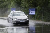 Michelin unterstützt die Einführung neuer Vorschriften, die die wichtigen Bereiche Sicherheit im Straßenverkehr, Kaufkraft der Verbraucher und Umweltschutz abdecken