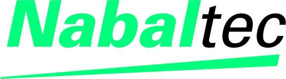 Logo Nabaltec vollton