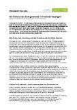 [PDF] Pressemitteilung: Die kommunale Energiewende online beschleunigen!