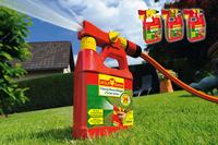 Revolutionising Lawn Care
