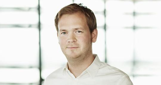 E-Commerce Spezialist Michael Keferstein wird neuer VP Product Management bei Shopgate