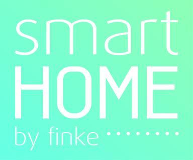 finke kunden k nnen homematic zuk nftig live erleben eq. Black Bedroom Furniture Sets. Home Design Ideas