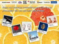 """Datacolor startet Fotowettbewerb zum Thema """"Kontraste"""""""