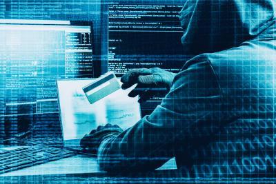 IT-Sicherheit in Zeiten der Digitalisierung / Foto:shutterstock