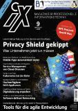 EuGH-Urteil kippt Privacy Shield: Was Unternehmen jetzt tun müssen