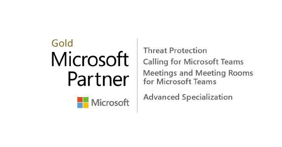 abtis verfügt bereits über drei Advanced Specializations – der höchsten Kompetenzstufe im Microsoft-Kosmos