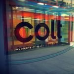 Colt startet Intelligent Communications