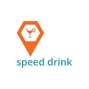 Sped Drink Logo