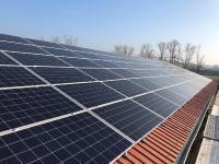 Capcora arrangiert Brückenfinanzierung für deutsches PV-Dachanlagen-Portfolio von enen endless energy