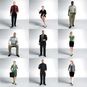 D3D-3D-People-Business-PeopleInMotionC4D.jpg
