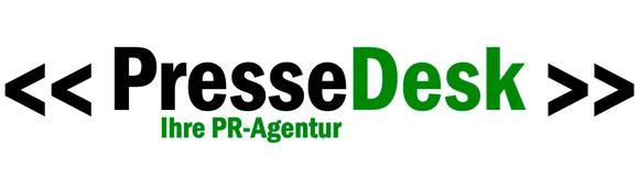 pressedesk-logo.jpg