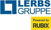 Logo Lerbs Gruppe