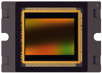 TowerJazz's Advanced CIS Technology Powers CMOSIS' New 300 Frames per Second 12 Megapixel Global Shutter CMOS Sensor