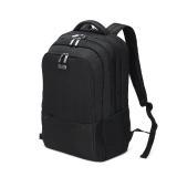 DICOTA Eco Backpack SELECT