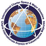 EUMETSAT and the International Charter on Space and Major Disasters