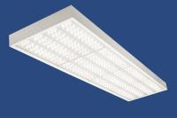 New from Regiolux: The 'worker' high bay LED luminaire