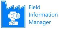Die neue Software FIM für den Universal Motor Controller UMC100.3 von ABB macht Konfigurieren, Wartung und Diagnose deutlich einfacher, Bild: ABB