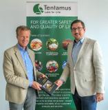 Dr. Cord Lüllmann & Tobias Wiezorek