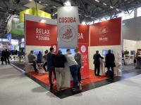 40 Jahre AVA Software - COSOBA startet erfolgreich ins Jubiläumsjahr 2021