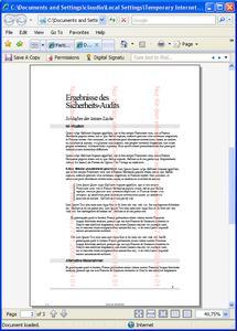 """Brainloop Secure Dataroom 7.0 bietet erstmals ein """"Sorglos Sicherheitspaket"""" für vertrauliche Dokumente"""