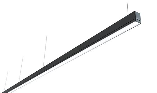 """Nordeon's Led Light Line System """"Baldur"""" Crowned in the 28th Annual GIO Awards"""