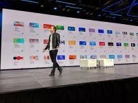 """Ryan Smith veröffentlicht auf der """"X4: The Experience Management Summit"""" Konferenz in Salt Lake City am 6. März die Produktneuheiten der Qualtrics Experience Management Plattform"""