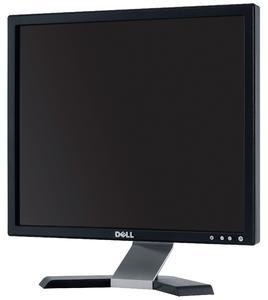 Dell   Flachbildschirm E196FP