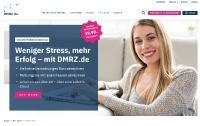 Die DTA-Abrechnung und DMRZ.de-Therapeutensoftware sind unsere praktischen Lösungen für alle therapeutischen Praxen.