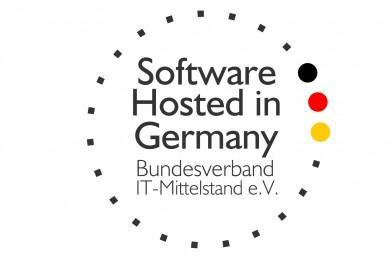 Cloud-Kunden verlangen Sicherheit bei Hosting-Services. Abb.: BITMi
