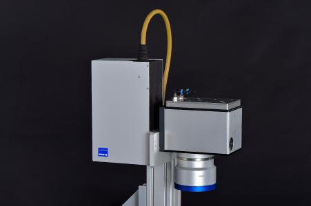 Vision enhanced Lasertool 1